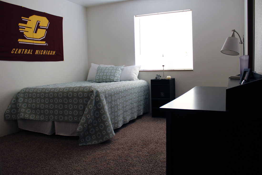 one bedroom apartments in mount pleasant mi - 28 images